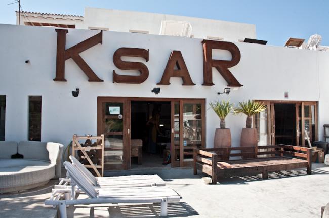 Fijn woonwinkelen: KsaR