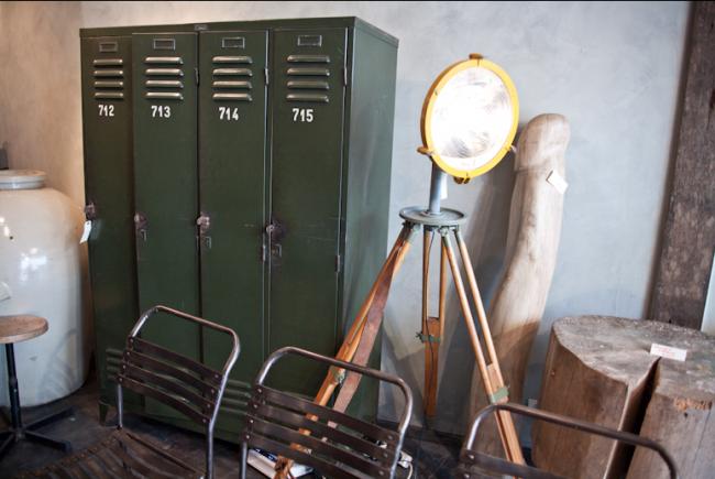 Top 5 woonwinkels in de Kloosterstraat - INTERIOR JUNKIE