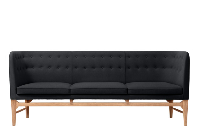 Mayor Sofa 2.0