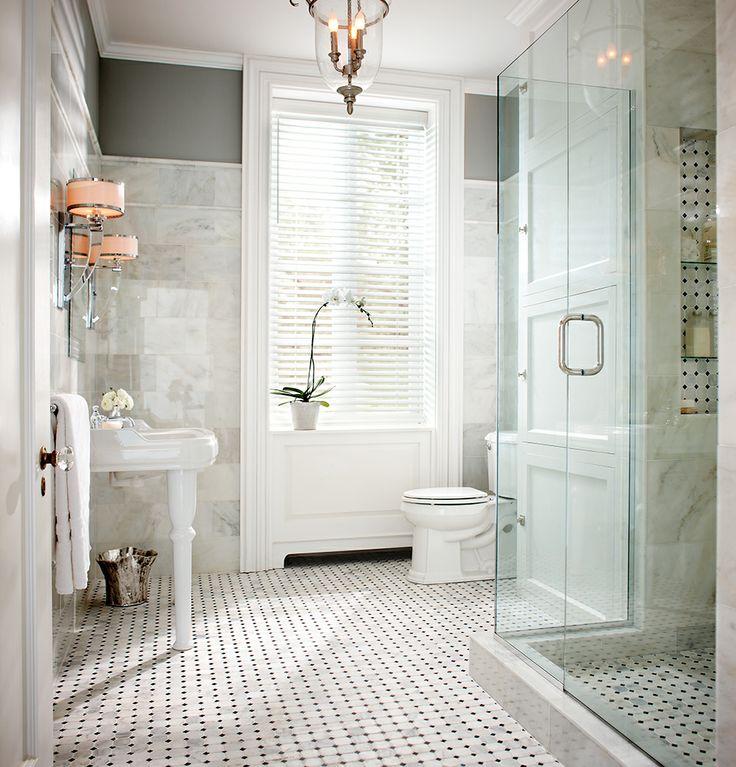 Oude Badkamer Spiegels ~ Omdat je er de dag in begint ?n eindigt De mooiste voorbeelden op