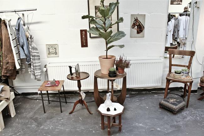 Hotspot: Het Kaufhaus