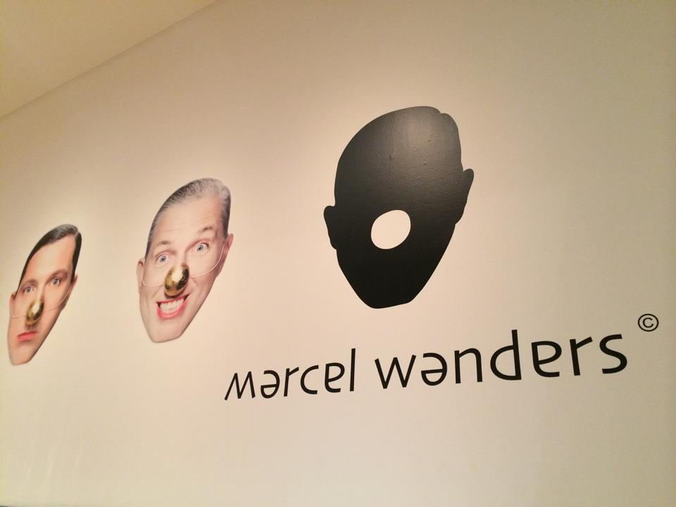 Badkamer Marcel Wanders : Report marcel wanders expo interior junkie