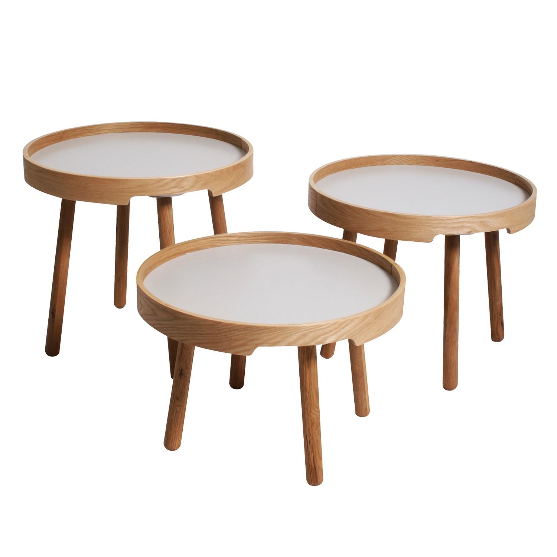 Ikea salontafel rond glas - Tafel stockholm huis ter wereld ...