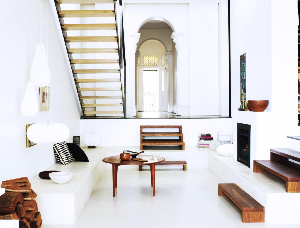 pin strandhuis inrichten on pinterest. Black Bedroom Furniture Sets. Home Design Ideas