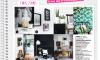 Interior Junkie x Fashionista Magazine