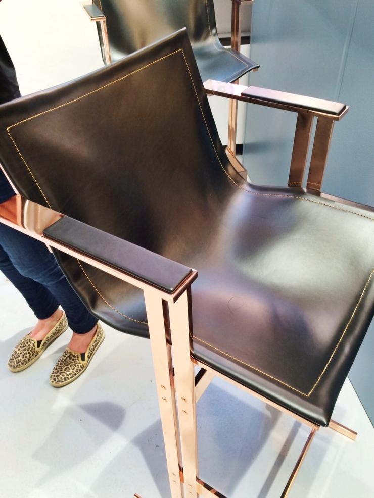 Milan Design Week update: Zona Tortona
