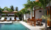 Interior Junkie goes Bali