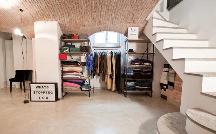 Binnenkijken bij modeblogger Linda Tol