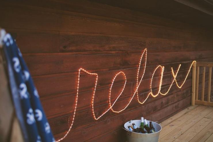 10x inspiratie voor de tuin
