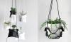 6x inspiratie hangende planten + DIY