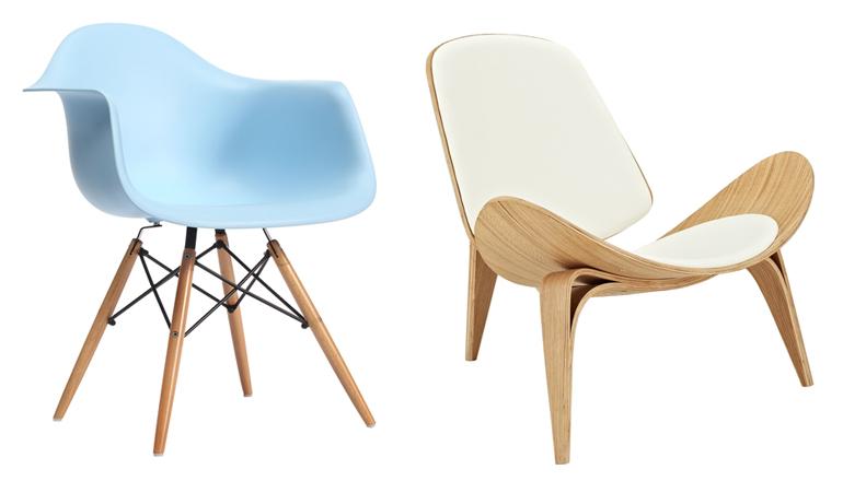 Draadstoel Pastoe Replica.De Leukste Design Lookalikes Voor In Huis Interior Junkie