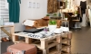 Vintage, mode en meubels scoren @ Doordeweeks