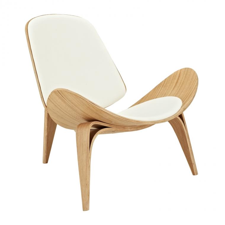 Namaak Design Stoelen.De Leukste Design Lookalikes Voor In Huis Interior Junkie