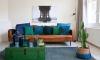 Woontrend uitgelicht: blauwtinten in huis