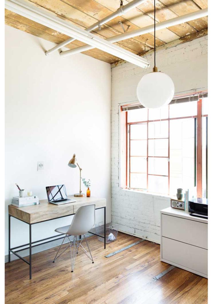 werkstudio-interiorjunkie4