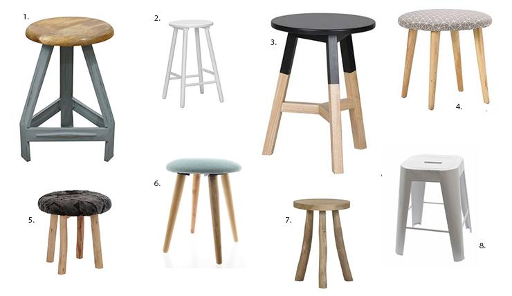 Design badkamer krukjes home design idee n en meubilair inspiraties - Exotisch onder wastafel houten meubilair ...