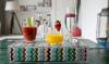 Tip! Interior Junkie proof glazensets sparen