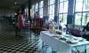 Fabriek op zondag_interiorjunkie_3
