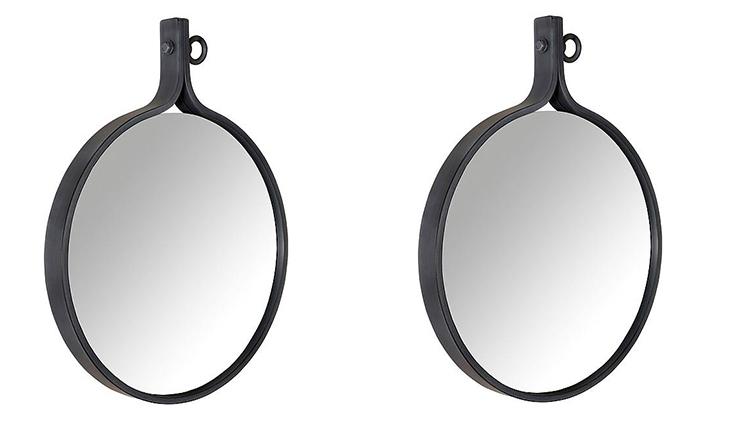 spiegel-interiorjunkie