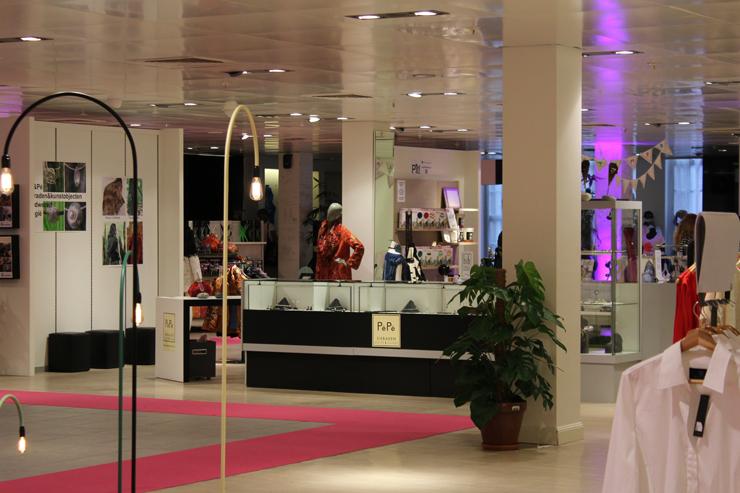 Maastricht_Interiorjunkie_5