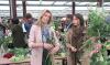 VLOG #7 Spoedcursus bloemschikken, nieuwe binnenkijker + groot nieuws!