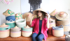 VIDEO: dé Bali items gestyled in mijn huis + start verkoop