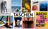 taschen-interiorjunkie