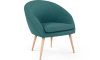 picerno_chair_teal_lb01