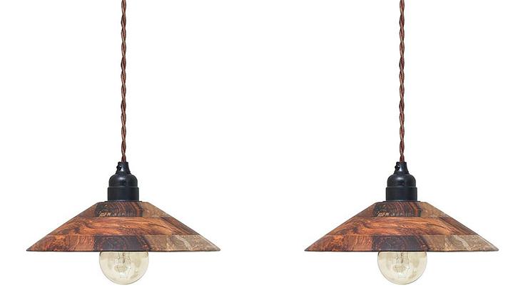 hanglamp-interiorjunkie