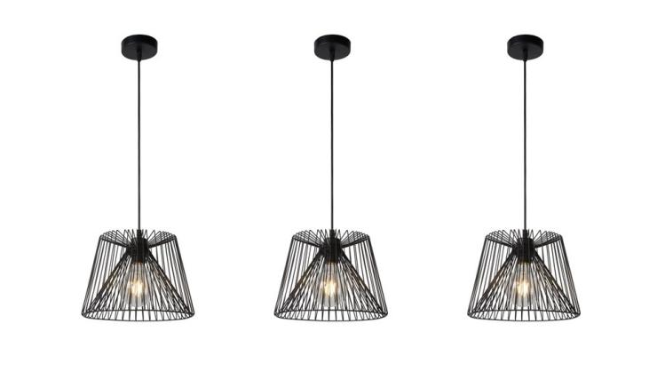 lamp-lucide-vinti-header