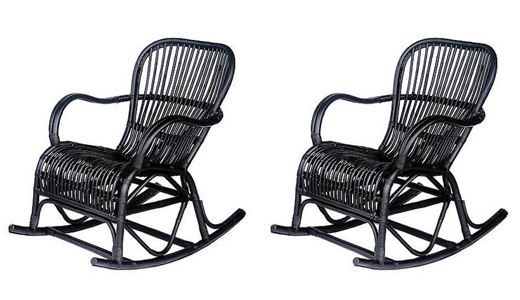 schommelstoel-interiorjunkie2