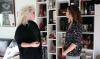 Huizentour: binnenkijken bij Nikki in Oosterhout