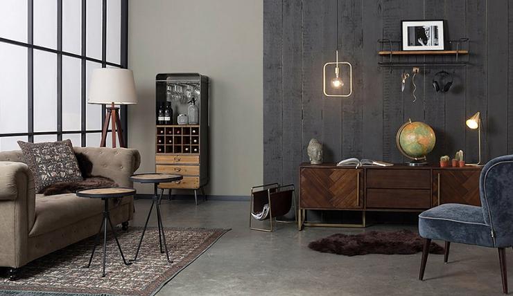 hanglamp-interiorjunkie2