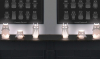 lamp-interiorjunkie1