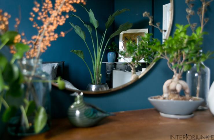 101 Woonideeen Slaapkamer : Sneak peek van mijn nieuwe slaapkamer interior junkie
