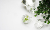 diamondglazen-interiorjunkie