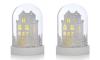 peha-stolp-met-led-verlichting-18-5-cm