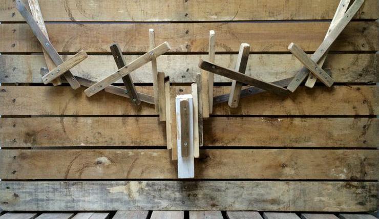 houteneland-interiorjunkie