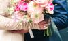 Voor alle brides to be: het Engaged boek!