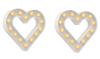 hartlamp-interiorjunkie1