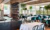 Interior Junkie proof dineren @ restaurant PARK