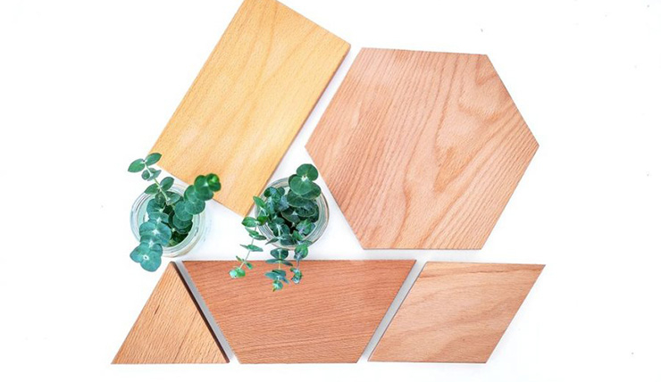 houtenborden-interiorjunkie2