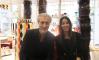 Vlog #25 Marcel Wanders interviewen in Milaan!