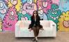 Vlog #24 Design trends spotten in Milaan