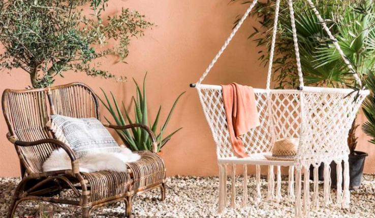 Tuintrend uitgelicht wereld tuin dag saaie tuin interior junkie