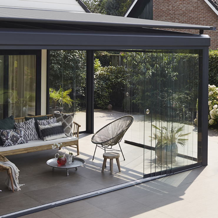 Zo maak jij je huis en tuin zomerklaar!