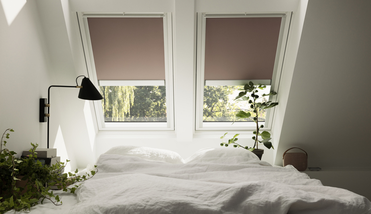 Tips voor een betere nachtrust tijdens zwoele zomernachten ...