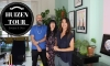 VIDEO: huizentour bij Evelyn & Otto