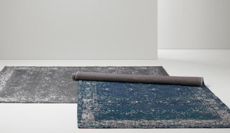 Tapijt Den Bosch : Tapijtreiniger huren vloerbedding en tapijt reinigen boels