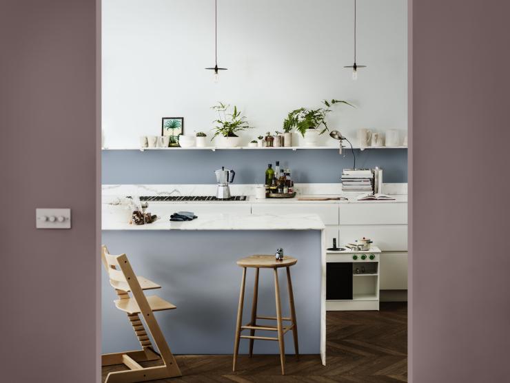 CF18_Consumer_Inviting_Peckham_Kitchen1_HighRes